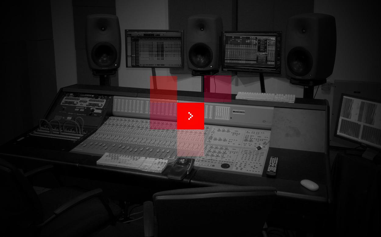 Studios-1